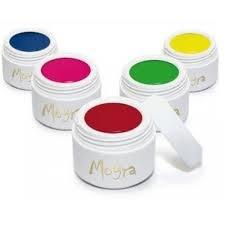 Moyra-Artistic-Paint-Gel