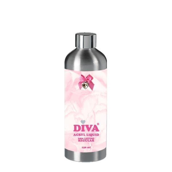 Diva-Liquid