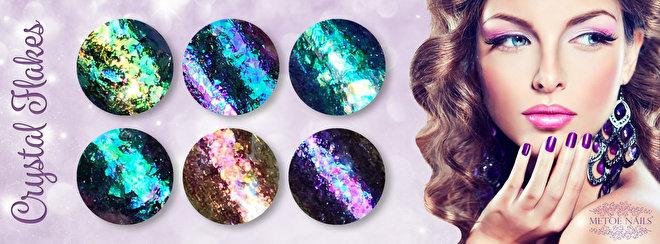 Diva-stones-folie-&-nailart