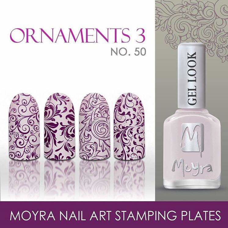 Moyra-Producten