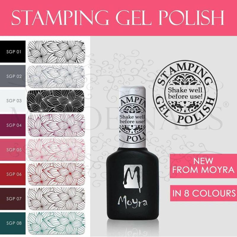 Moyra-Stamping-Gelpolish