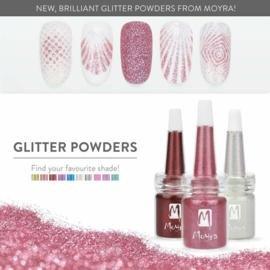 Moyra-Glitters