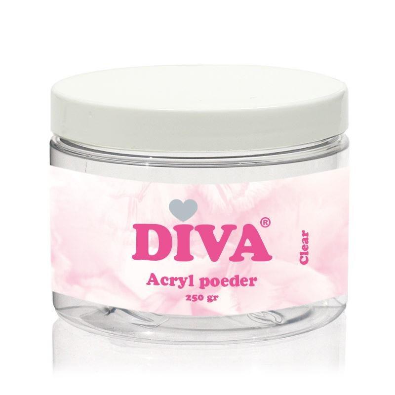 Diva-Acryl