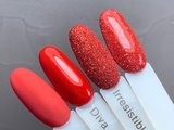 Diva Can You Resist Set Collectie incl Glitter_