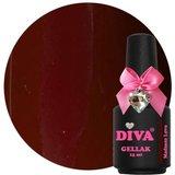 Diva Madness Love _