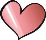 RevoGel 1 Cover Pink_