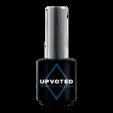 Upvoted Velvet 167_