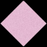 Upvoted Bronzing Star 170_
