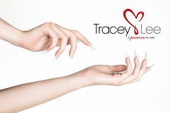 Perfectie training By Tracey Lee