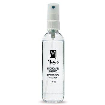 Moyra Head Cleaner