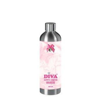 Diva Liquid 150ML