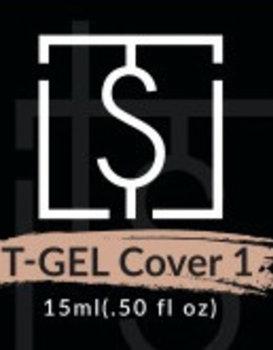 T Gel Cover 1