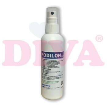 Hand desinfectant  100ml