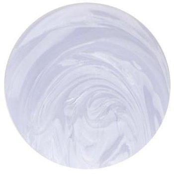 Diva Sculpting Gel Clear 15 ml
