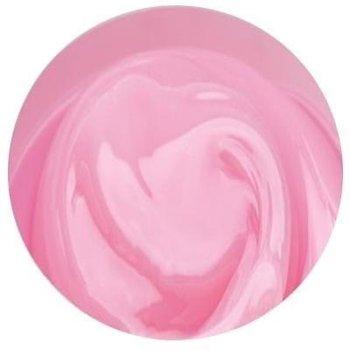 Diva Sculpting Gel Pink 15 ml