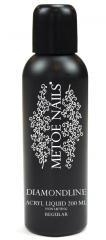 Metoe Liquid Regular Non Lifting 200 ml