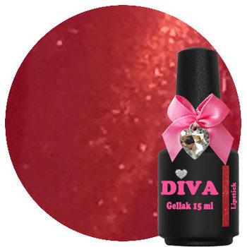 Diva gellak cat eye Lipstick 15 ml
