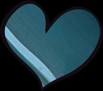 LoveNess | Love2 Stormy Weather 15ml