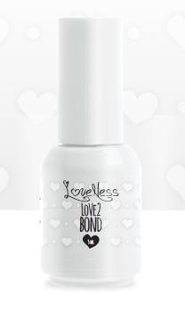 Love 2 LoveNess Bond 15ml