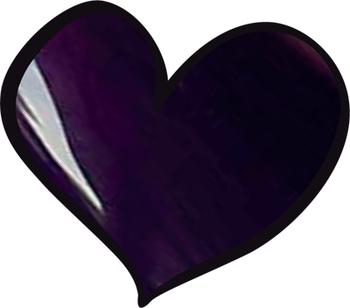 Love Love 2 Cyber