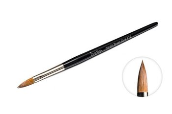 LoveNess  Acrylic Brush #12
