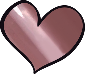 Fiber Love BLush Pink 14 gram