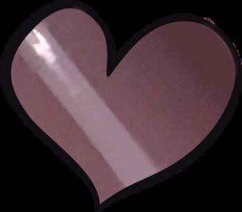 Fiber Love Extreme Cover 14 gram