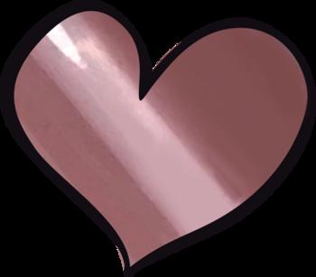 Love 2 Builder Make up Nude 14 gram