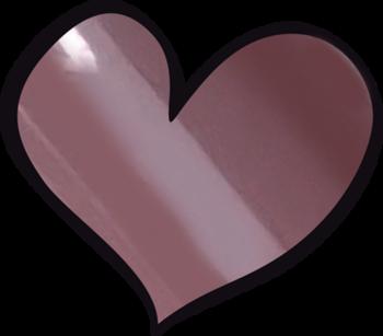 Love 2 Build Make up Pink 14 gram