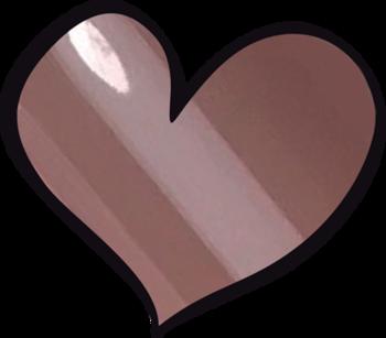 Love 2 Builder Nude 14 gram