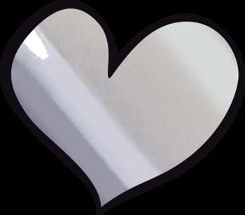 Love 2 Jelly Gel Clear 14 gram