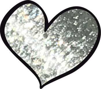 Love 2 Paint Ice Blush