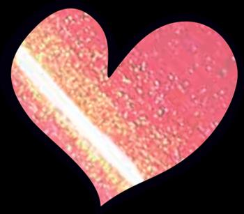 LoveNess Pink Martini