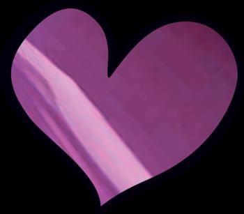 LoveNess Final Spite