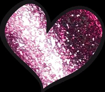Love 2 Love Goal Digger