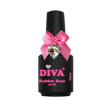 Workshop Diva Rubberbase