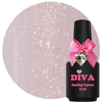 Diva Dazzling Sparkle