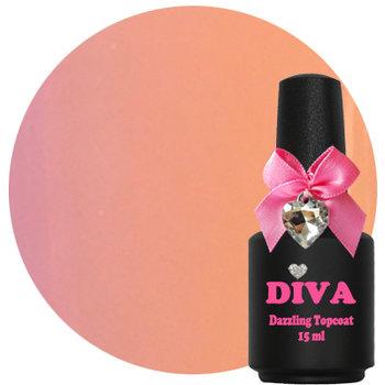 Diva Dazzling Nude