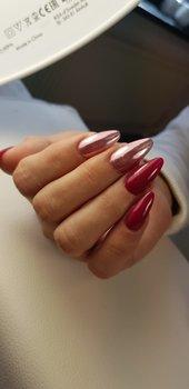 Diva pigment Rosé