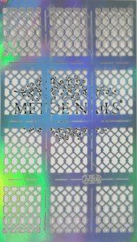 Diva Sticker 08