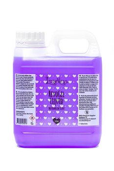 Revo Gel Liquid 1000ml