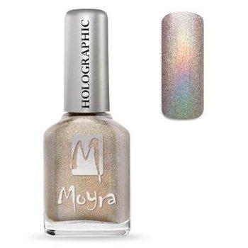 Moyra Holo stempellak Infinity 252