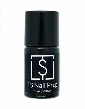 TS Nail Prep
