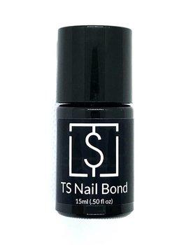 TS Nail Bond