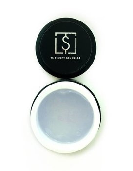 TS Build Sculpting Gel Clear 30ML