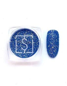 TS glitter wit 054