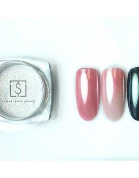 TS Pearl Pigment
