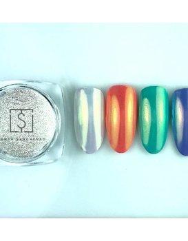 TS Unicorn Pigment