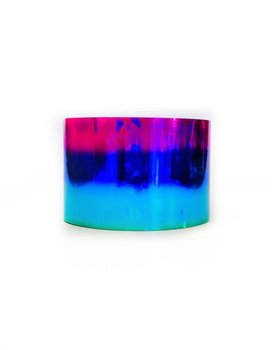 TS Folie Transfer Ombre Multicolor (niet op voorraad)