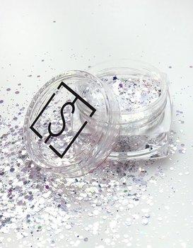 TS inlay glitter 062